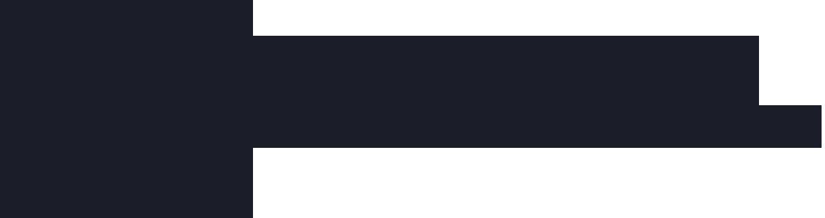 EnR - Energienetze Rudolstadt Logo
